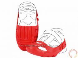 Защитные насадки защита для обуви BIG 56449