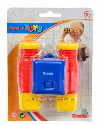 Бинокль Simba Toys 7873811