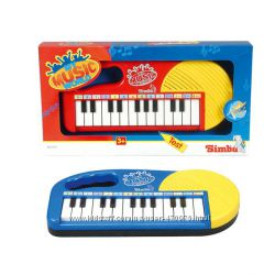 Пианино синтезатор Simba 6832163