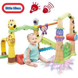 Игровой развивающий комплекс Little Tikes 640964