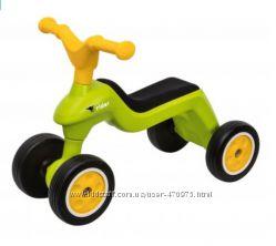 Ролоцикл для катания  BIG 55301 Германия