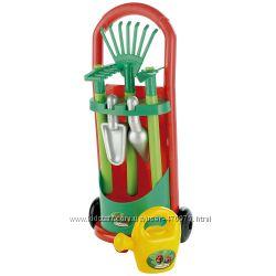 Набор садовника Ecoiffier 339