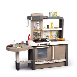 Кухня раскладная Tefal Evolutive SMOBY 312300