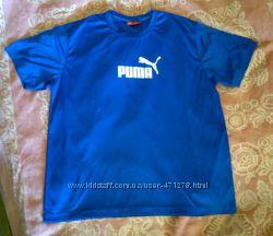 Футболки майки  Adidas Nike Puma Under Armour Polo sport оригинал