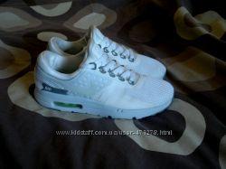 Кроссовки Nike Air Max Zero Essential 90, 95 Оригинал 40р 41р