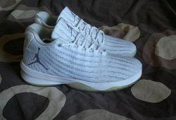 Кроссовки Jordan Nike B. Fly Оригинал 42р 43р
