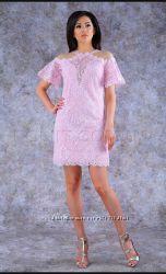 4fb22e495e2 Платье стильное Veronica Poliit