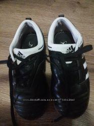 стильные кросовки adidas