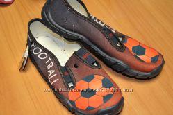 Cпортивная обувь кеды Viggami