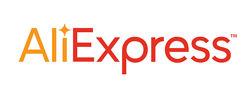 Выкуп с Алиэкспресс Аliexpress Без комиссии