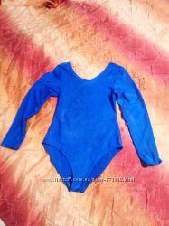 Одежда для танцевкупальник, юбка, платье