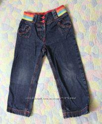 Симпатичные джинсики George