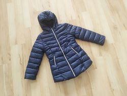Куртка для девочки Y. F. K.