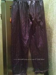 Пижамные штанишки-м