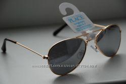 Солнцезащитные очки в наличии 4-7 лет США
