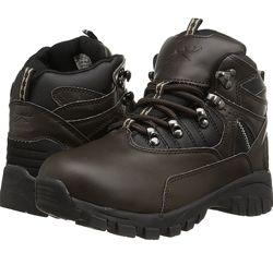 Deer Stags ботинки для мальчика водонепроницаемые