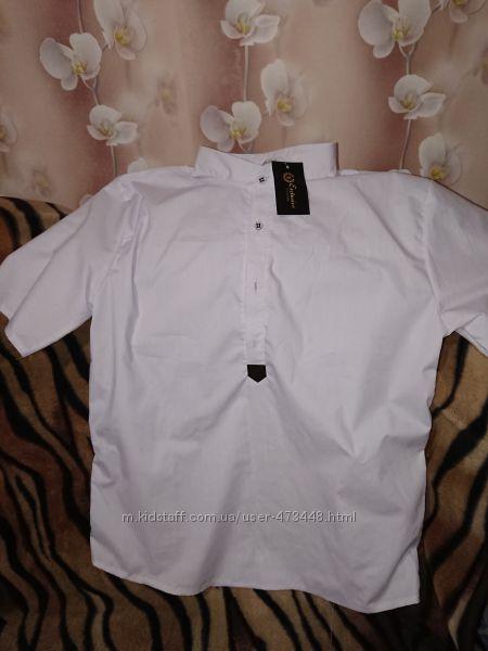 Новая Рубашка 52-54