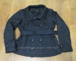 Курточка женская демисезонная Ostin р-р XL