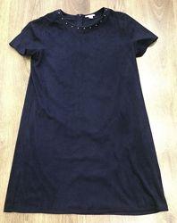 Платье Ostin р-р XL
