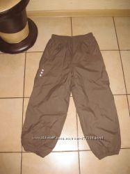 Лыжные штаны Jonathan зима р 134-145