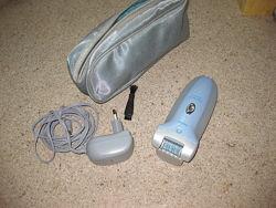 Эпилятор Филипс HP 6501