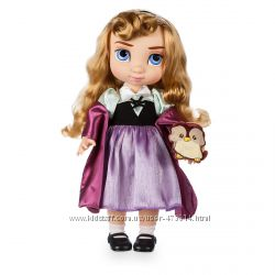 Кукла Малышка Аврора Аниматорcкая коллекция Дисней Disney Animators