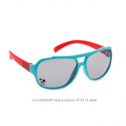 Детские солнцезащитные очки Star Wars Disney