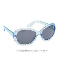 Детские солнцезащитные очки Эльза Холодное Сердце Disney