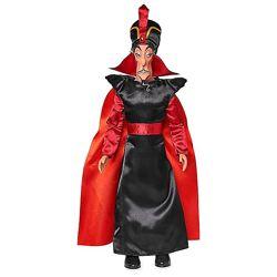 Кукла Джафар Дисней Аладдин - Jafar Classic Disney