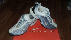 Кроссовки Nike р. 36 Оригинал
