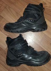 Термо ботинки, сапоги Ecco, ECCO р. 30