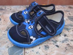 СП 50 Качественная польская обувь Vi-GGa-Mi