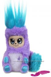 Меховая игрушка FUR BABIES WORLD World shimmies Lady Lexi