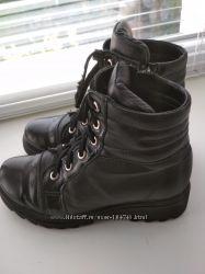 Ботинки Kumi, 33 р