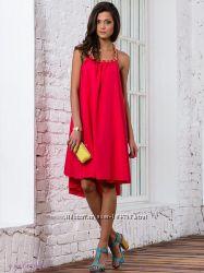 Новое платье FORNARINA