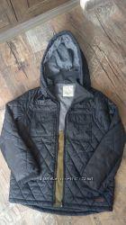 Куртка весенняя фирма Zara