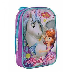 Рюкзачки дошкольные и детские сумочки