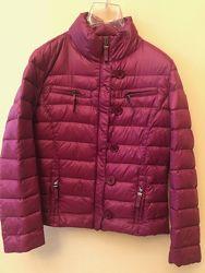 Легкая куртка-пуховик Byblos. 8-10 лет