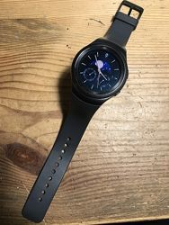 Samsung Smart Watch S2