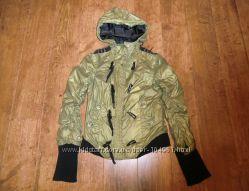 Куртка класса люкс Costume National р. S