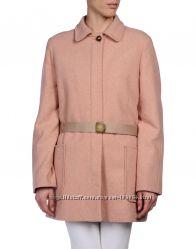 Chloe шикарное пальто, оригинал, Италия