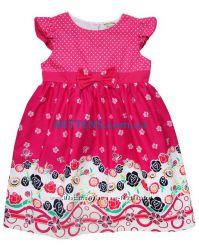 Красивенное платье от Laura Ashley и др. брендов