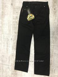 Классные классические джинсы