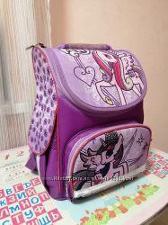 Рюкзак школьный Kite Litle Pony