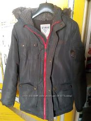 Куртка-парка OSHKOSH 146