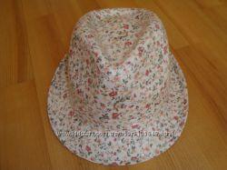 Модные шляпы- писк сезона от H&M  и CundA