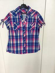 Туники и блузы - Н&М