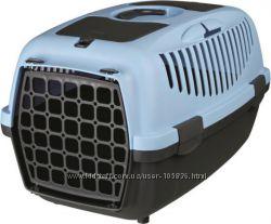 Переноски для собак и котов Gulliver Stefanplast GULLIVER IATA