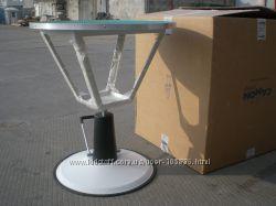 Стол для стрижки собак груминга Camon g458c