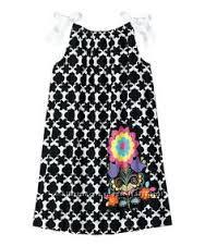 Класнючее платье-сарафан от Hanna Anderson 9-11 лет на 140